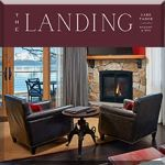 The Landing Lake Tahoe Resort & Spa