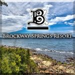 Brockway Springs Resort