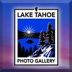 Lake Tahoe Photo Gallery