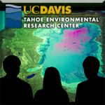UC Davis Tahoe Science Center