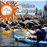 Tahoe Adventure Company