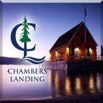 Chambers Landing Bar & Restaurant