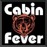 Cabin Fever Gifts
