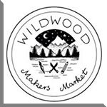 Wildwood Makers Market