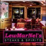 LewMarNel's Steaks and Spirits