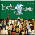 Incline Spirits & Cigars