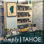 Simply Tahoe