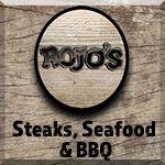 RoJo's Tavern
