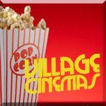Village Cinemas Northstar California
