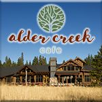 Alder Creek Adventure Center