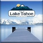 Stay in Lake Tahoe Rentals