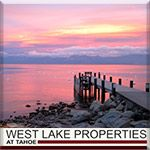 West Lake Properties at Tahoe