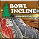 Bowl Incline