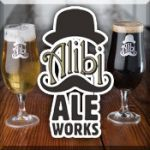 Alibi Ale Works - Brewery and Taproom