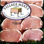 Village Meats