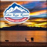 Tahoe Keys Resort