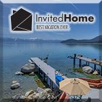 InvitedHome Vacation Rentals