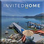 InvitedHome Vacation Rentals