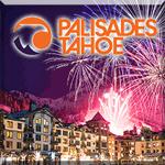 The Village at Palisades Tahoe