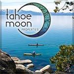 Tahoe Moon Properties