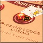 Grand Lodge Casino at the Hyatt