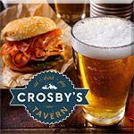 Crosby's Tavern