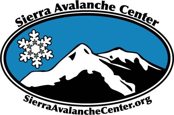 Avalanche bay coupons discounts