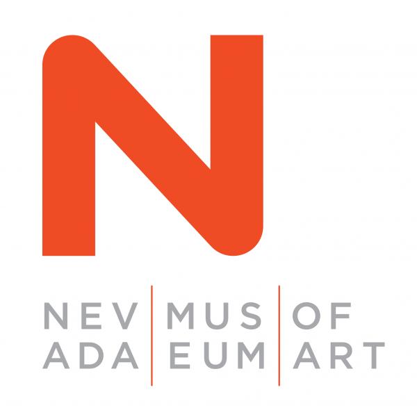 Nevada Museum Of Art Lake Tahoe