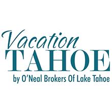O'Neal Brokers logo