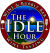 The Idle Hour
