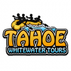 $5 Off Truckee River: Boca to Floriston Tour