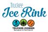 Free Skate Rental - Truckee Ice Rink