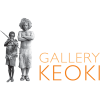 10% Off Art, Books and Gifts at Gallery Keoki