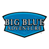 Save 10% on All Big Blue Adventure Events