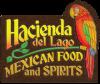 Hacienda del Lago Tahoe Mexican Restaurant