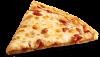 Whitecaps Pizza & Tap House