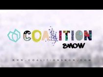We Are Coalition Snow