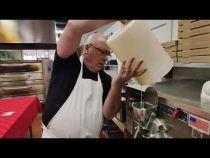 How We Make Ice Cream