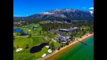 Tahoe's Premier Resort