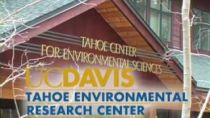 Tahoe Science Center