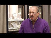 Steve Schmiers Jewelry