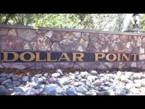 Dollar Point Association
